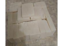 Рецепт Хозяйственного мыла с нуля холодным способом