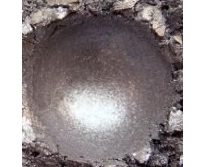 Античное серебро, пигмент (мика) перламутровый