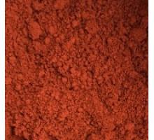 Бордовый, пигмент косметический сухой