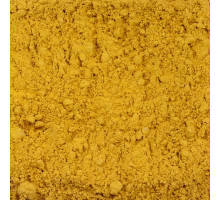 Желтый, пигмент косметический сухой