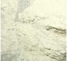 Жемчужный золотой, пигмент (мика) перламутровый сухой
