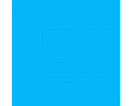 Голубой лед, краситель гелевый 10 гр.