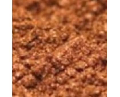 Коричневый, пигмент (мика) перламутровый сухой