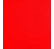 Красный алый, краситель гелевый 10 гр.