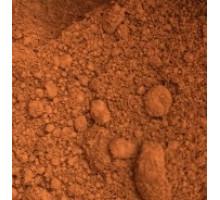 Мокко, пигмент косметический сухой