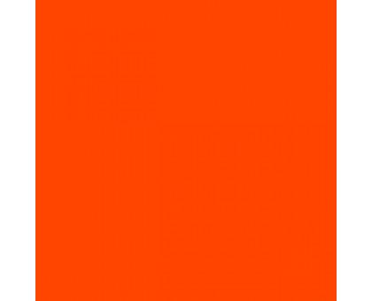 Персиковый нектар, (оранжевый), краситель гелевый 10 гр.