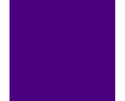 Северная черника, (фиолетовый), краситель гелевый 10 гр.