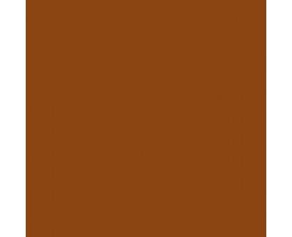 Шоколадный десерт, (коричневый), краситель гелевый 10 гр.