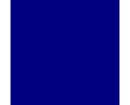 Синий, краситель гелевый 10 гр.