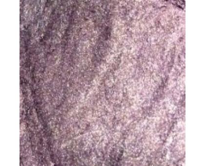 Сиреневый, пигмент (мика) перламутровый сухой