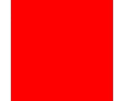 Сочная клубника, (красный), краситель гелевый 10 гр.