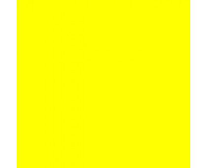 Солнечный лимон, (желтый), краситель гелевый 10 гр.