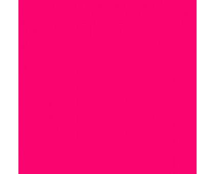 Спелая малина, (красно-розовый), краситель гелевый 10 гр.
