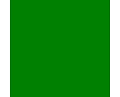 Зеленое яблоко, краситель гелевый 10 гр.