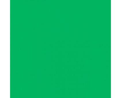 Зеленый, пигмент косметический гелевый 10 гр.