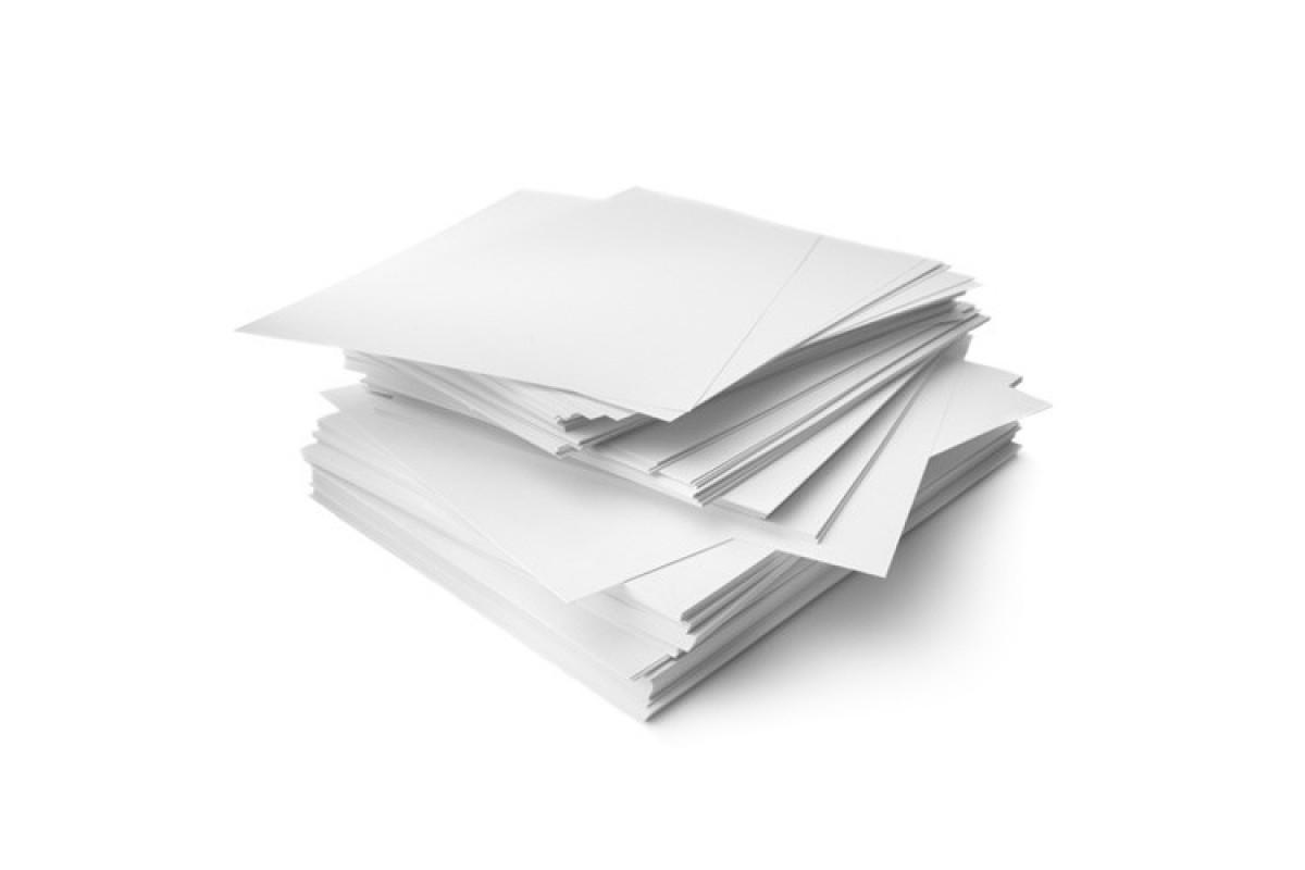 Как сделать водорастворимую бумагу фото 950