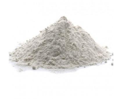Белая глина (каолин косметический) 100-500 г