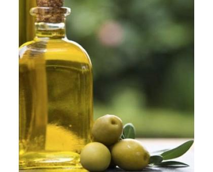 Оливковое масло рафинированное