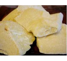 Масло какао нерафинированное (Колумбия)