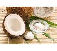 Масло кокоса, рафинированное