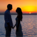 Янтарный роман (NG Amber Romancing) Ароматическое масло