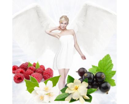 Ангел любви (Angel Love) Ароматическое масло