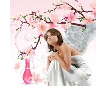 Шепот Ангелов (NG Angels Whispering Type) Ароматическое масло