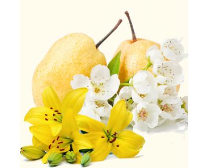 Азиатская груша и лилия (Asian Pear and Lily) Ароматическое масло