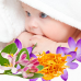 Baby Clean Ароматическое масло