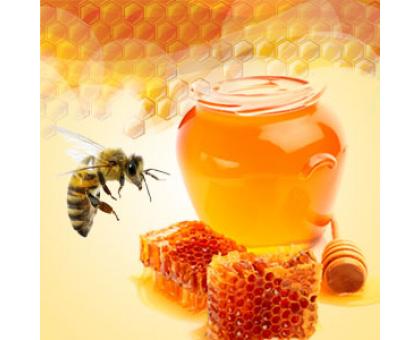 NG Baby Bee Buttermilk Type Ароматическое масло