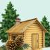 Бальзам и Кедр (Balsam and Cedar) Ароматическое масло