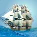 Лавровый Ром (Bay Rum) Ароматическое масло