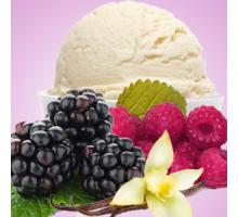 Ежевика и ваниль (Black Raspberry & Vanilla) Ароматическое масло