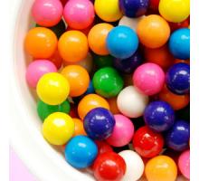 Bubble Luscious Ароматическое масло
