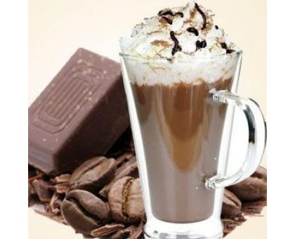 Кофе Мокко (Cafe Mocha) Ароматическое масло