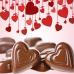 Шоколадная любовь (Chocolate Lovers) Ароматическое масло