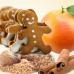 Рождественские Желания (Christmas Cravings) Ароматическое масло