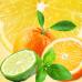 Прохладный Цитрус и Базилик (NG Cool Citrus & Basil Type) Ароматическое масло