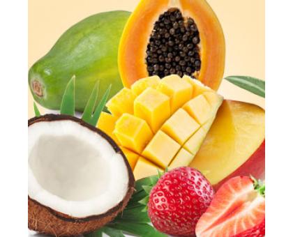Кокос Манго (Coco Mango) Ароматическое масло