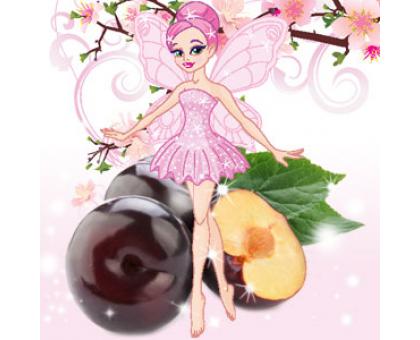 Танец Феи Сахарной сливы Dance of the Sugar Plum Fairy) Ароматическое масло