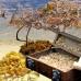 Ладан и Мирра (Frankincense & Myrrh) Ароматическое масло