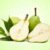 Свежая Груша (Fresh Pear) Ароматическое масло