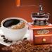 Свежесваренный кофе (Fresh Brewed Coffee- WORLDS BEST) Ароматическое масло