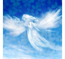 Ангел хранитель (Guardian Angel) Ароматическое масло