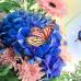 Гортензия небесная (Hydrangea Heaven) Ароматическое масло
