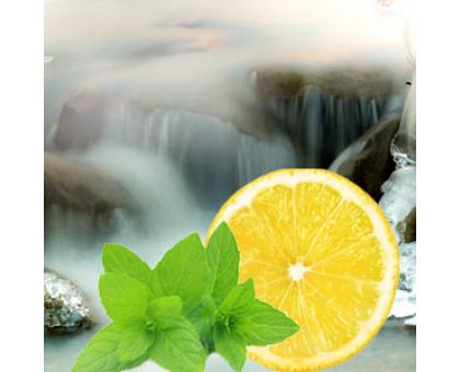 Мятный лёд (Ice Capade) Ароматическое масло