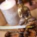 Индийское сандаловое дерево (Indian Sandalwood) Ароматическое масло