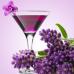 Лаванда и Мартини (Lavender Martini) Ароматическое масло
