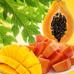 Манго и папайя (Mango Papaya) Ароматическое масло