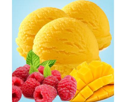 Манговый сорбет (Mango Sorbet) Ароматическое масло